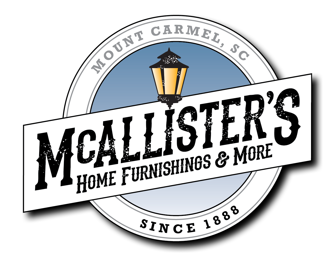McAllister's Home Furnishings