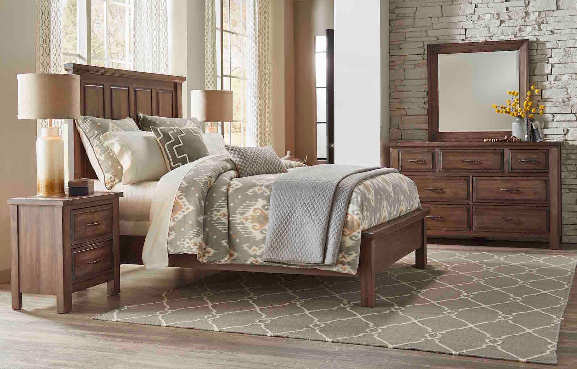 Mcallister 39 S Home Furnishings Family Friendly Since 1888 Mount Carmel South Carolina